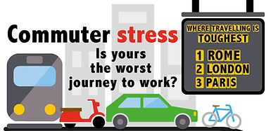 commute infographic.png
