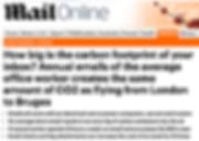 dailymail datacrunchies data visualisati