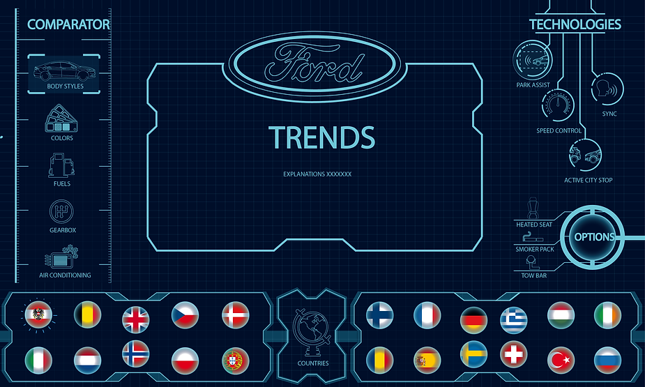 Trends 2015 -2-01.png