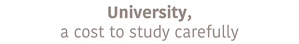 University correction-01.png