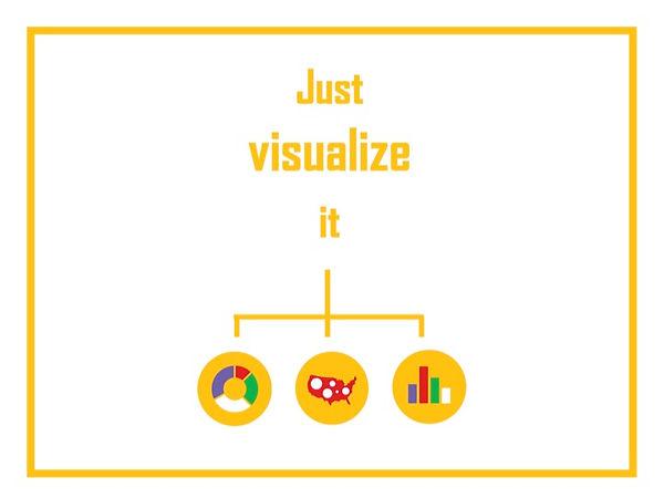 datacrunchies data visualisation trainin