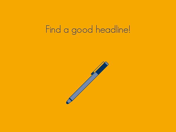 Datacrunchies storytelling tips help.png