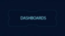 data dashboard design.png