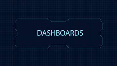 data dashboard design.png