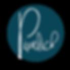 PixelichLogo.png