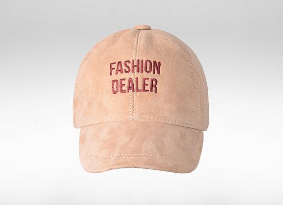 Fashion Dealer