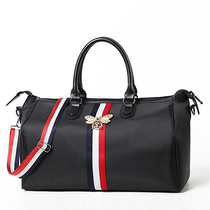 Snoop Travel Bag