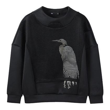 Drew Sweater