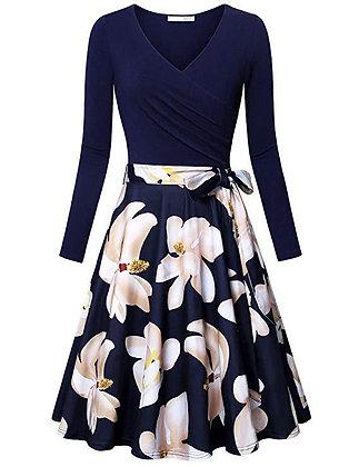 Ash Dress