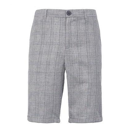 SLP  Shorts