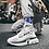 Thumbnail: PAI Streetwear High Tops