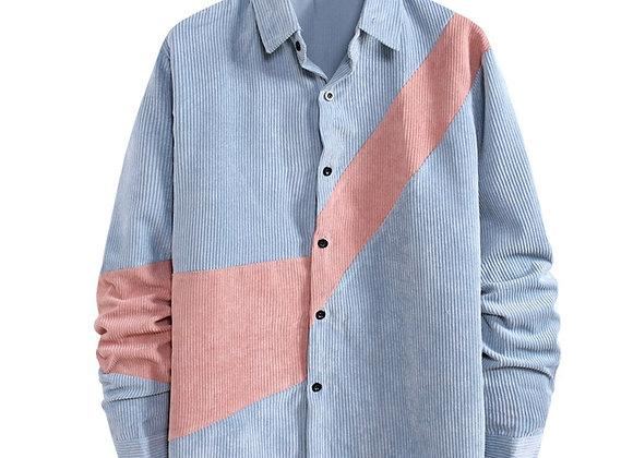 Haraku Streetwear shirt