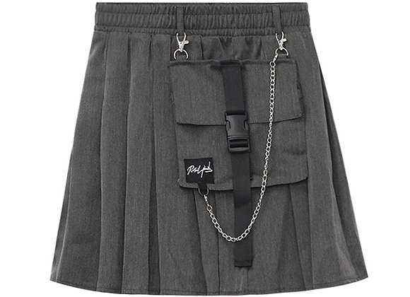 The CEO Skirt