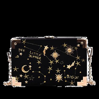 Constellation X Bag