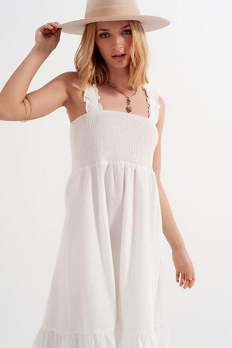 shirred-midi-poplin-sundress-in-white_2f1753bb-cf21-427e-8b95-678c163db73c.jpg
