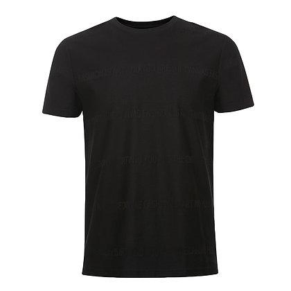 B&R Tshirt