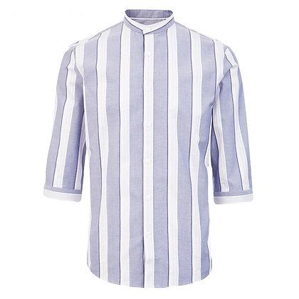 3/4 Sleeve Shirts