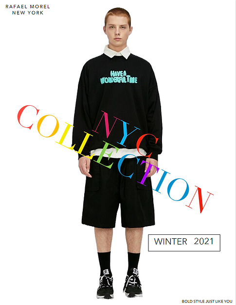 NYC COLLECTION COVER.PNG