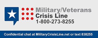 Military Crisis Line logo.png