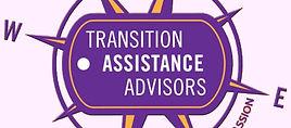 Transition Assistance Advisors