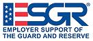 ESGR logo.png