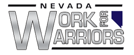 WorkForWarriorsLogo%20NEW_edited.png