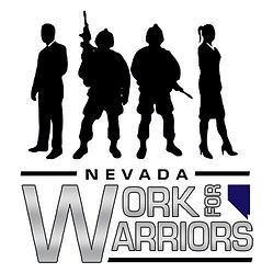 WorkForWarriorsLogo NEW.png