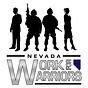 Work For Warriors Logo 2020 logo