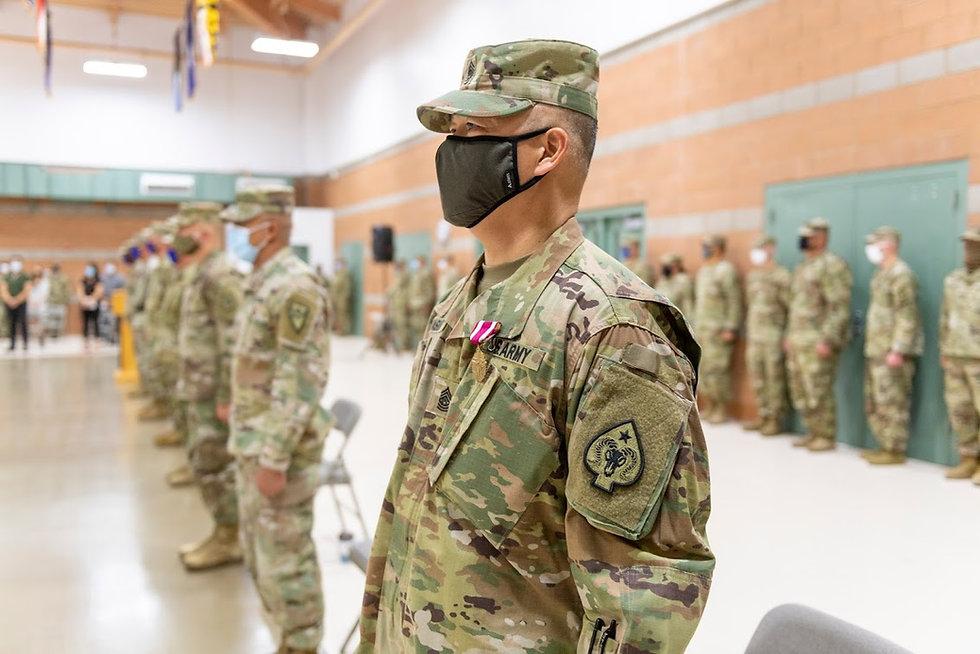 Nevada Army National Guard.jpg