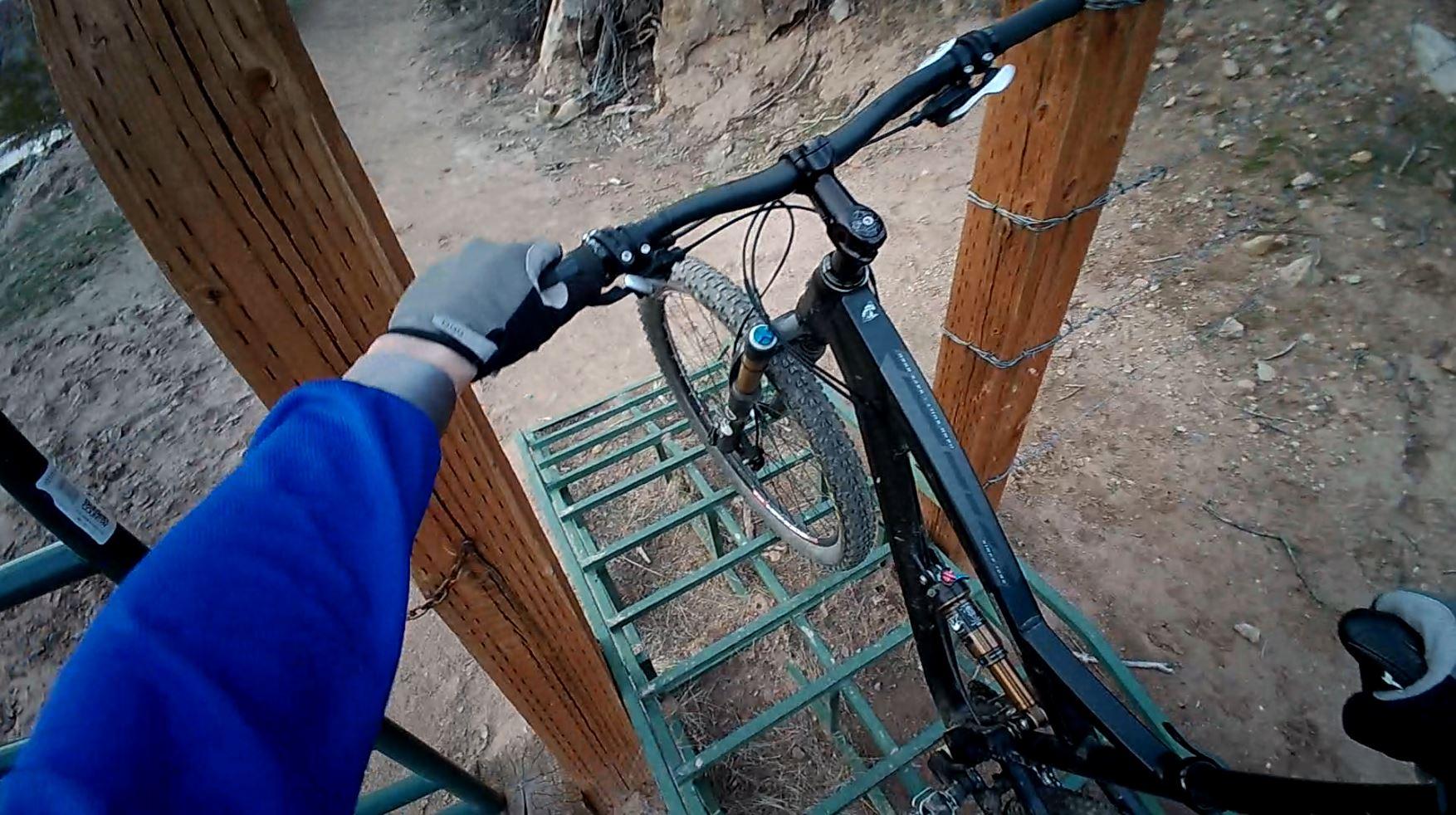 FaceShotSt.GeorgeMt.BikingScreenshot2