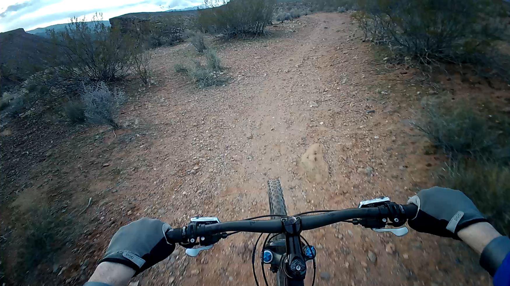 FaceShotSt.GeorgeMt.BikingScreenshot3