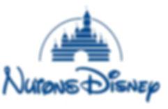 Nutrons-Disney-logo.jpg