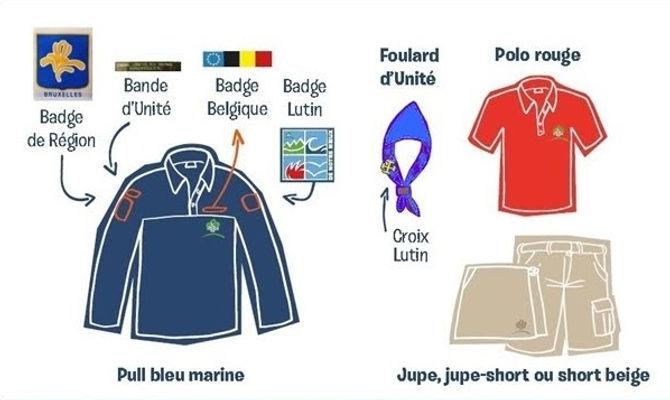 Uniforme LUTINS et FAONS.jpg