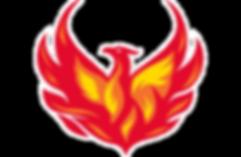 phoenix-web-footer-logo.png
