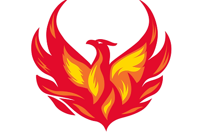 phoenix-web-footer-logo.png