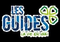 les guides.png