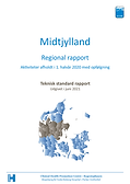 Regionsrapport 1. halvår 2020 med opfølgning Midtjylland_forside.png