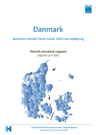 Forside halvårsrapport Danmark 2021.png