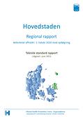 Regionsrapport 1. halvår 2020 med opfølgning Hovedstaden.png
