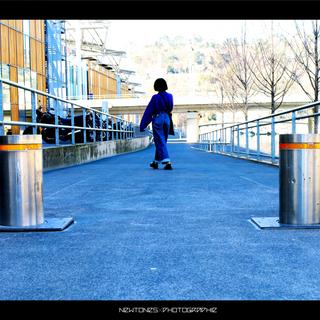 Promenade.png
