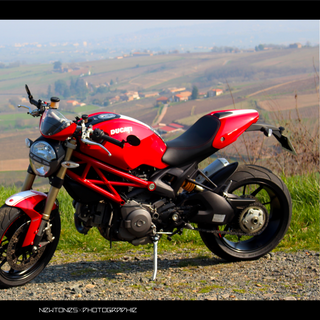 Ducati - 001.png