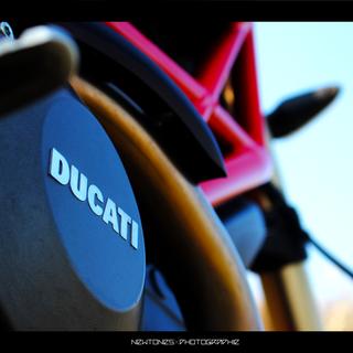 Ducati - 002.png