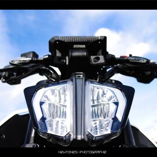 KTM 125 Phare.png