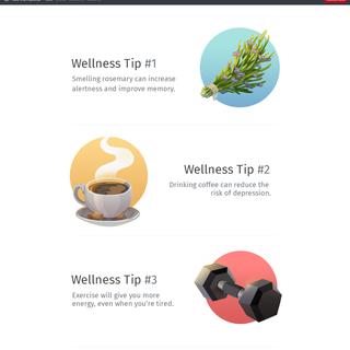 wellnessmockup.png