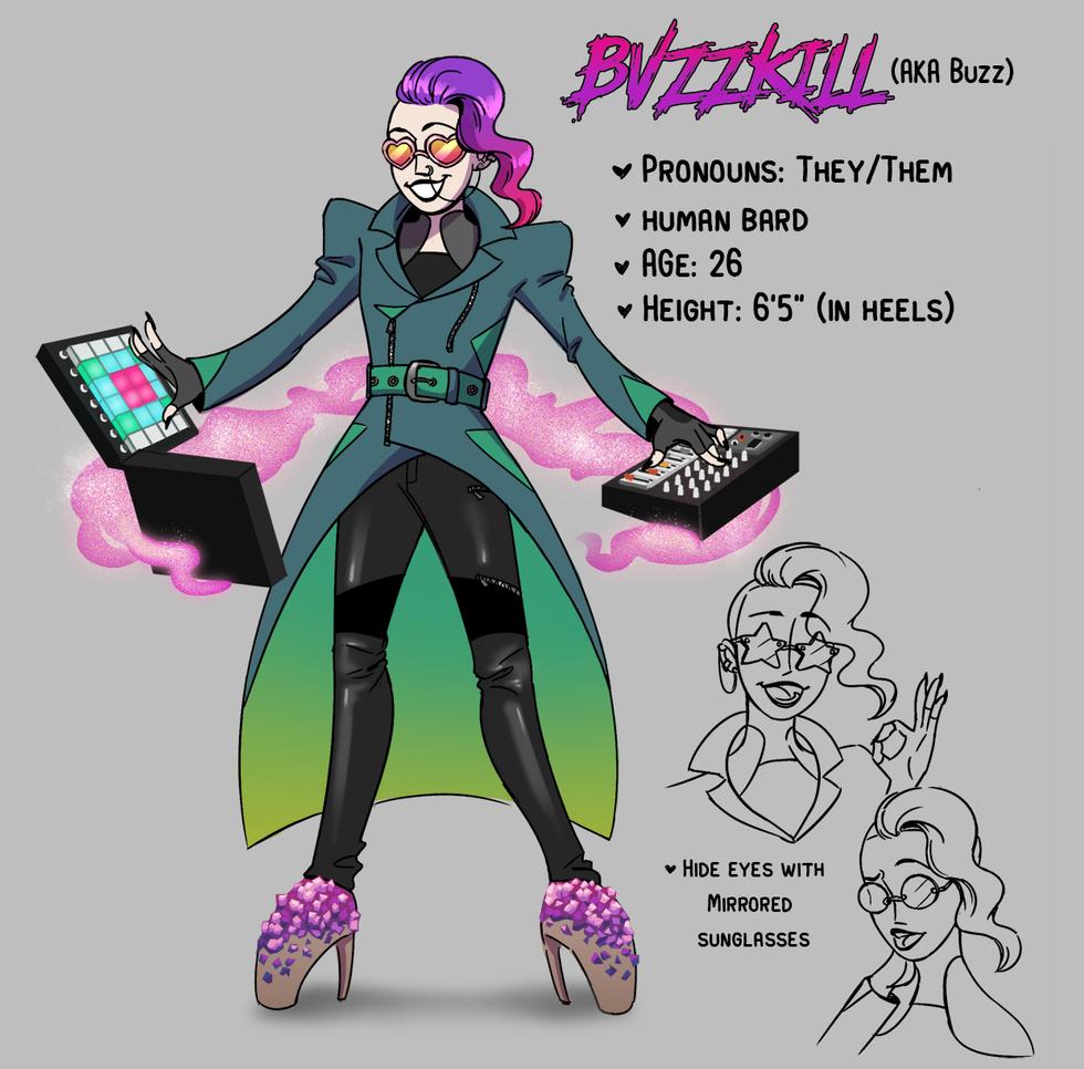 BuzzkillCharacterSheet_Patti2.png