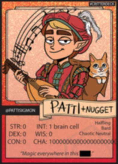 Critterdeck_pattiwebsite.png