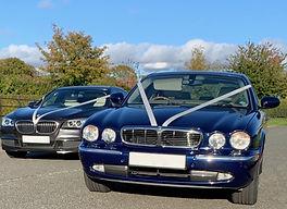 BMW & JAGUAR_edited.jpg