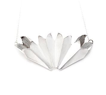 004_ Laur_XL silver necklace.jpg