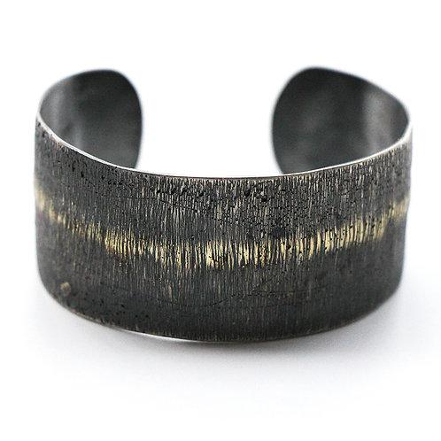Skin. Bracelets