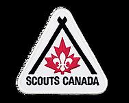 scouts-logo-transparent.png